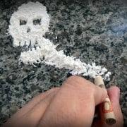 עבירות סמים בצבא