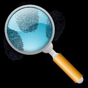 מהי חקירה פלילית