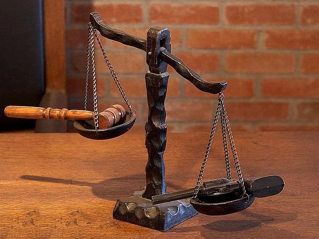בית המשפט לנוער – ייצוג קטינים