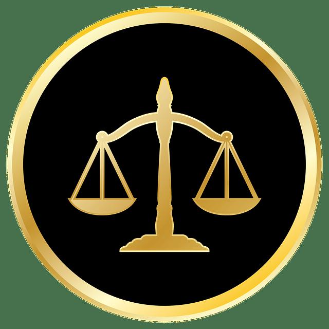 הסדר טיעון – עסקת טיעון